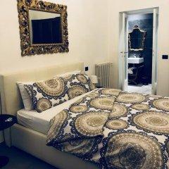 Апартаменты Apartment via Ferrucci 22 комната для гостей фото 2