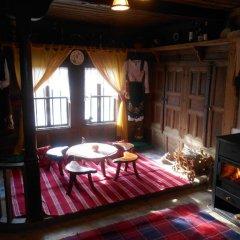 Отель Sunbeam Holiday Home Сливен развлечения