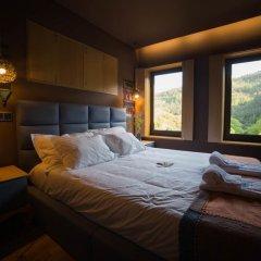 Отель Rio Moment's комната для гостей фото 2
