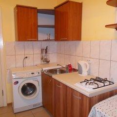 Гостиница Olga Mini-hotel в Анапе отзывы, цены и фото номеров - забронировать гостиницу Olga Mini-hotel онлайн Анапа в номере