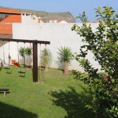 Отель Apartamentos São João