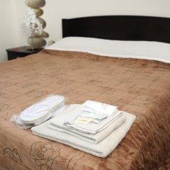 Отель B&B Villa Adriana Агридженто удобства в номере