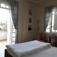 Отель Villa 288 Далат комната для гостей фото 3