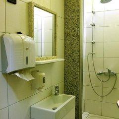 The Cherry Hostel ванная фото 2