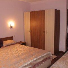 Отель Club House Artemida Болгария, Правец - отзывы, цены и фото номеров - забронировать отель Club House Artemida онлайн комната для гостей фото 5