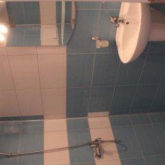 Rose Garden Omax Hotel Apartments 3* Стандартный номер фото 8