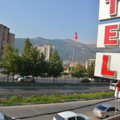 Hisar Hotel Турция, Гемлик - отзывы, цены и фото номеров - забронировать отель Hisar Hotel онлайн фото 2