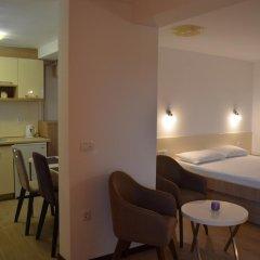 Апартаменты Apartments TMV Dragovic в номере