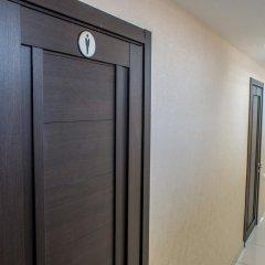Гостиница Magas hostel в Иркутске отзывы, цены и фото номеров - забронировать гостиницу Magas hostel онлайн Иркутск интерьер отеля фото 3