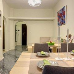 Отель Home House Sofia комната для гостей