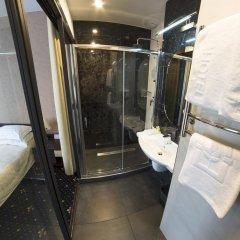 Саппоро Отель 3* Стандартный номер с различными типами кроватей фото 3