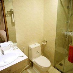 Majestic Star Hotel 3* Улучшенный номер с различными типами кроватей фото 2