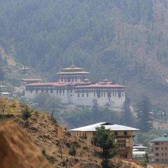 Rema Resort in Paro, Bhutan from 93$, photos, reviews - zenhotels.com photo 9