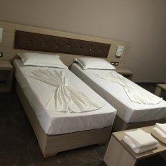 Herges Hotel 3* Номер Делюкс с различными типами кроватей фото 2