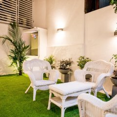 Отель Venue Colombo Шри-Ланка, Коломбо - отзывы, цены и фото номеров - забронировать отель Venue Colombo онлайн