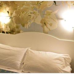 Отель Julia Guesthouse Италия, Рим - отзывы, цены и фото номеров - забронировать отель Julia Guesthouse онлайн детские мероприятия
