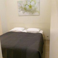 Апартаменты Русские Апартаменты на Ленивке Номер Эконом с разными типами кроватей фото 5