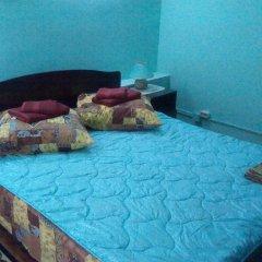Гостевой Дом 59 Стандартный номер с различными типами кроватей фото 2