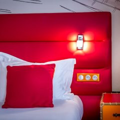 Отель Nice Excelsior Франция, Ницца - 5 отзывов об отеле, цены и фото номеров - забронировать отель Nice Excelsior онлайн детские мероприятия