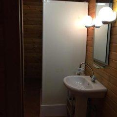 Отель Guest House Rynochnaya 16 Казань ванная