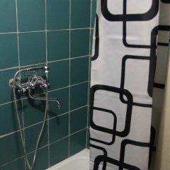 Pogo Hostel ванная фото 2