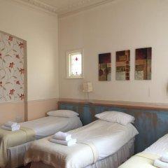 Adastral Hotel 3* Номер категории Эконом с различными типами кроватей фото 12