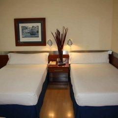 Tres Torres Atiram Hotel 3* Стандартный номер с различными типами кроватей фото 14
