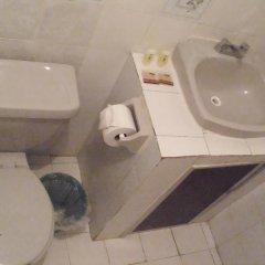 Hotel Melida 2* Стандартный номер с различными типами кроватей фото 10