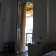 Отель Guest House Sokratovi Болгария, Аврен - отзывы, цены и фото номеров - забронировать отель Guest House Sokratovi онлайн комната для гостей фото 2