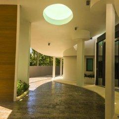 Отель Relax @ Twin Sands Resort and Spa 4* Апартаменты с различными типами кроватей фото 12