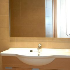 Hotel Macami ванная фото 2
