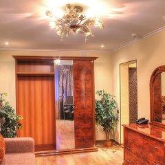 Отель Берега Полулюкс фото 3