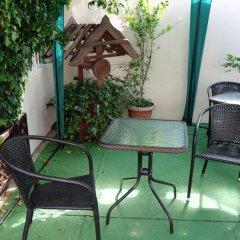 Гостиница AdlerOk Guest House фото 5