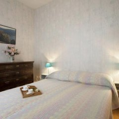 Отель Locappart Dupuis комната для гостей фото 2
