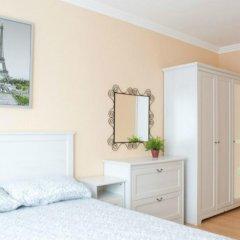 Апартаменты City Centre Standart Apartments Мурманск удобства в номере