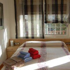 Отель Luxury Costa Dorada –Alorda Park комната для гостей фото 2