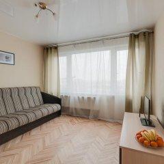 Гостиница ROTAS on Moskovskaya 224/17 Апартаменты с различными типами кроватей фото 13