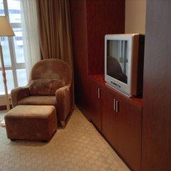 Отель New Times Шэньчжэнь удобства в номере