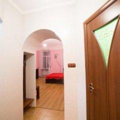Гостиница Lviv City Rent Львов удобства в номере