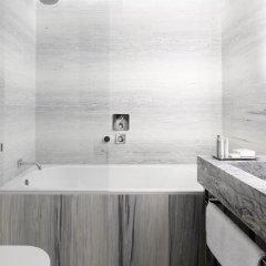 The Emblem Hotel 5* Стандартный номер фото 19