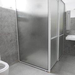 The Grand Yala Hotel ванная
