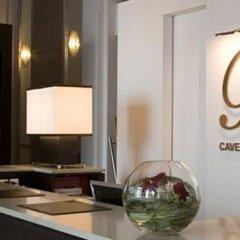 Cavendish Hotel 4* Номер категории Эконом с различными типами кроватей фото 2