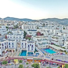 Club Vela Hotel фото 8