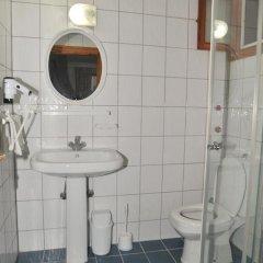 Апарт-отель Happy Homes Апартаменты с различными типами кроватей фото 12