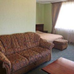 Гостиница Баунти 3* Студия с различными типами кроватей фото 2