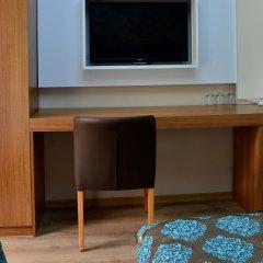 Keles Hotel Турция, Узунгёль - отзывы, цены и фото номеров - забронировать отель Keles Hotel онлайн удобства в номере