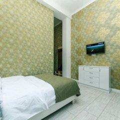 Гостиница Bogdan Hall DeLuxe Украина, Киев - отзывы, цены и фото номеров - забронировать гостиницу Bogdan Hall DeLuxe онлайн комната для гостей фото 5