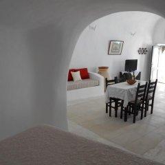 Отель Rimida Villas комната для гостей фото 2