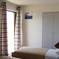 Smaragdine Beach Hotel 2* Стандартный номер с различными типами кроватей фото 3