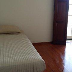 Отель Casa do Baleal комната для гостей фото 4
